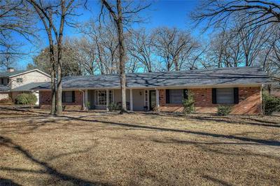 337 WOODCREST CIR, Sulphur Springs, TX 75482 - Photo 2