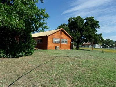 110 COUNTY ROAD 567, Eastland, TX 76448 - Photo 2