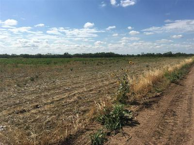 TBD CR 509, Hawley, TX 79525 - Photo 2