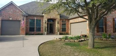 2807 ADAMS DR, MELISSA, TX 75454 - Photo 1