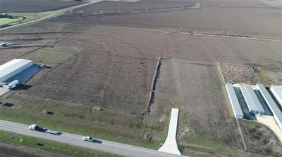 TBD FM 66, Itasca, TX 76055 - Photo 1