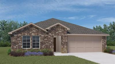 113 BARBARA LN, Caddo Mills, TX 75135 - Photo 1