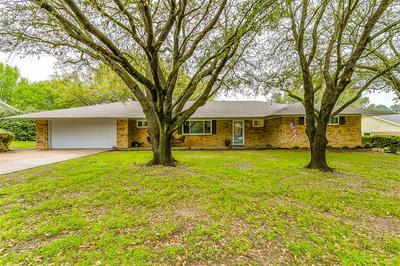 217 WOODLAWN DR, KEENE, TX 76059 - Photo 1