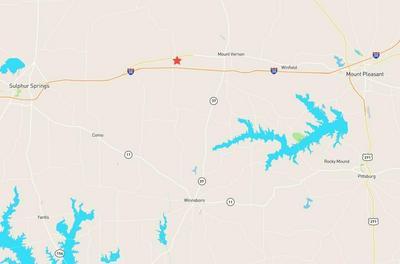 TBD HWY 67, Saltillo, TX 75478 - Photo 2
