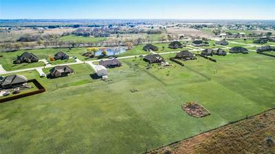 1287 CHARTRES, Oak Ridge, TX 75142 - Photo 2