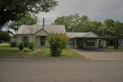 1810 S PINE ST, Brady, TX 76825 - Photo 2