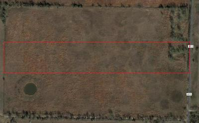 TRACT 2 COUNTY ROAD 4415, Wolfe City, TX 75496 - Photo 2
