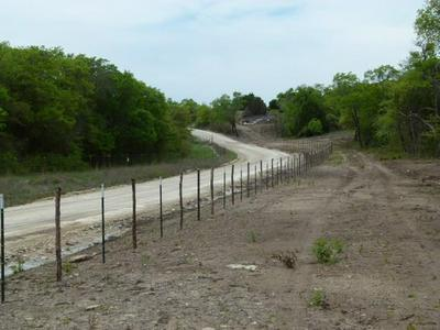 TBD COUNTY ROAD 352, Blanket, TX 76432 - Photo 2
