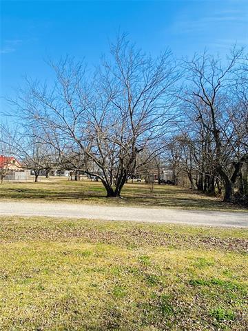 1204 12TH ST, Honey Grove, TX 75446 - Photo 2