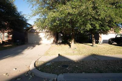 3029 WINDING MEADOW TRL, Princeton, TX 75407 - Photo 2