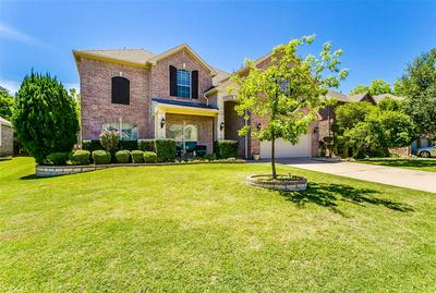 910 GREENFIELD CT, Kennedale, TX 76060 - Photo 2
