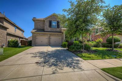 1009 CADBURY LN, Forney, TX 75126 - Photo 1