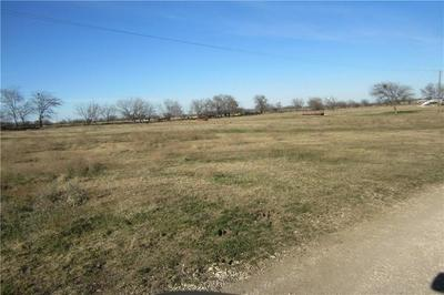 1305 COUNTY ROAD 921, Burleson, TX 76028 - Photo 1