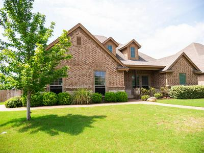 101 TROON DR, Willow Park, TX 76008 - Photo 1