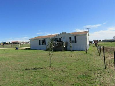 3572 COUNTY ROAD 185, STEPHENVILLE, TX 76401 - Photo 1