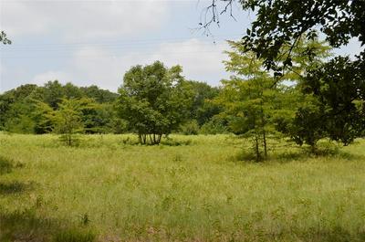 TBD COUNTY RD 3514, Lone Oak, TX 75453 - Photo 1