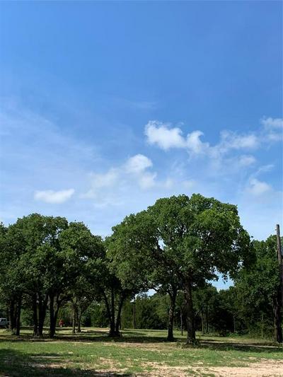 3771 FM 1956, Nocona, TX 76255 - Photo 2