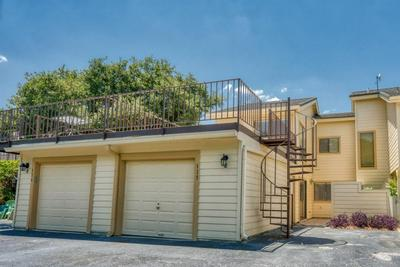 1209 HI STIRRUP UNIT 115, Horseshoe Bay, TX 78657 - Photo 2