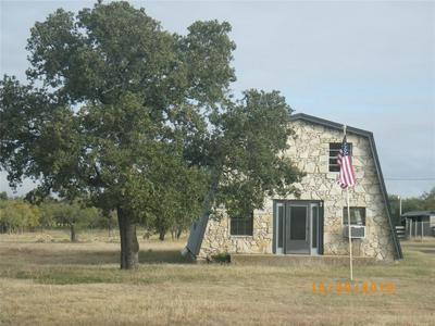 2502 HIGHWAY 101, Ranger, TX 76470 - Photo 1