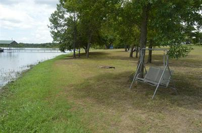 2864 WATERS EDGE, Quinlan, TX 75474 - Photo 2