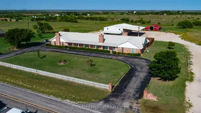 3414 US HIGHWAY 277 S, Anson, TX 79501 - Photo 2