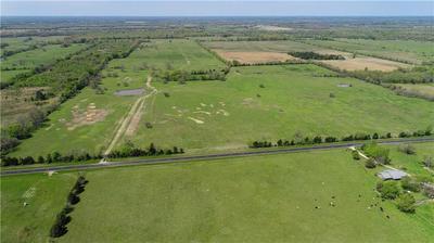 000 FARM ROAD 196, Pattonville, TX 75468 - Photo 2