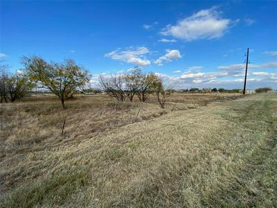 TBD COUNTY RD 128, Tuscola, TX 79562 - Photo 2