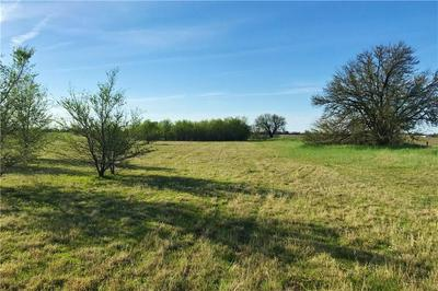 000 COTTONWOOD LANE, Vernon, TX 76384 - Photo 1
