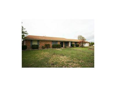 2411 DERRS CHAPEL RD, Italy, TX 76651 - Photo 1