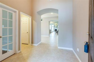 1002 FINSBURY PARK, Forney, TX 75126 - Photo 2
