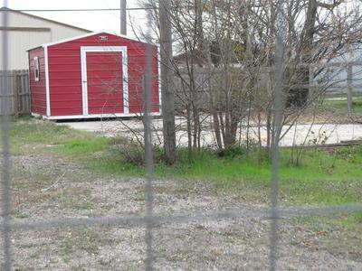 TBD E 7TH STREET, Cisco, TX 76437 - Photo 1