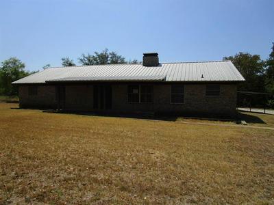 806 SPRING RD, Ranger, TX 76470 - Photo 1