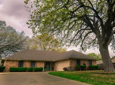 540 LEXINGTON DR, CORSICANA, TX 75110 - Photo 1