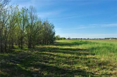 000 COTTONWOOD LANE, Vernon, TX 76384 - Photo 2