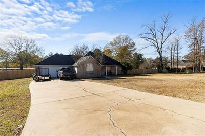 119 PEA REAUX, Gladewater, TX 75647 - Photo 2