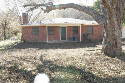 8668 CITY LAKE RD, KEMP, TX 75143 - Photo 1