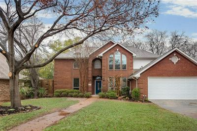 209 GLENDALE DR, COPPELL, TX 75019 - Photo 2