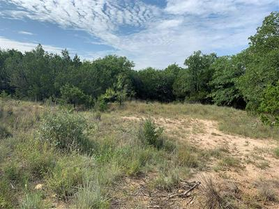 TBD COUNTY RD 278, Tuscola, TX 79562 - Photo 2