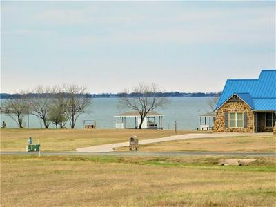 L 12 OPEN WATER WAY, Streetman, TX 75859 - Photo 2