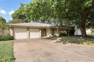 2613 QUAIL VLY, Irving, TX 75060 - Photo 1