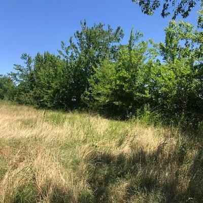 7388 FARM ROAD 114, Clarksville, TX 75426 - Photo 1
