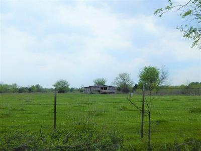 23.39AC COUNTY RD 3410, LONE OAK, TX 75453 - Photo 2
