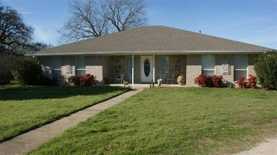 500 TEXAS LAKES TRL, Dawson, TX 76639 - Photo 1