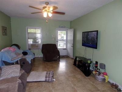 1500 W COLLIN ST, CORSICANA, TX 75110 - Photo 2