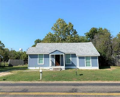 303 E HOLLY, Crandall, TX 75114 - Photo 2