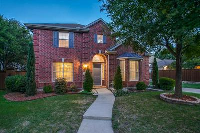 4420 LARTAN TRL, Richardson, TX 75082 - Photo 2