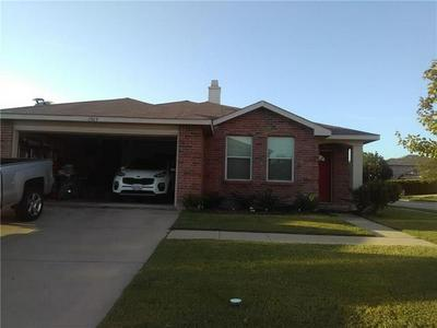 1965 COPPER MOUNTAIN DR, Fort Worth, TX 76247 - Photo 1