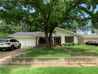 2217 NORMANDY DR, Irving, TX 75060 - Photo 1