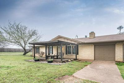 217 ENGLISH CT, SPRINGTOWN, TX 76082 - Photo 2