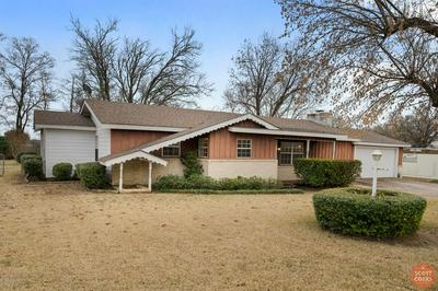 206 RIVER OAKS RD, EARLY, TX 76802 - Photo 1
